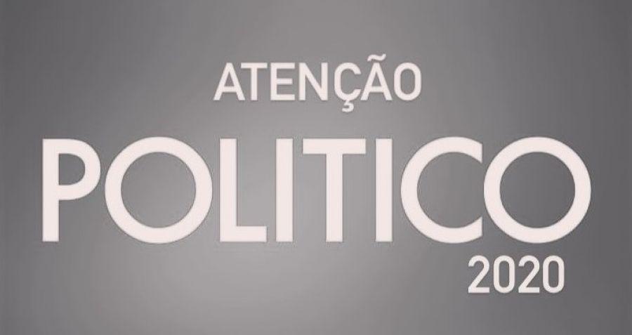 O Ministério Público Eleitoral de Morada Nova, formaram um acordo com as lideranças políticas de todos os candidatos a prefeito de Morada Nova para a não realização de eventos políticos.