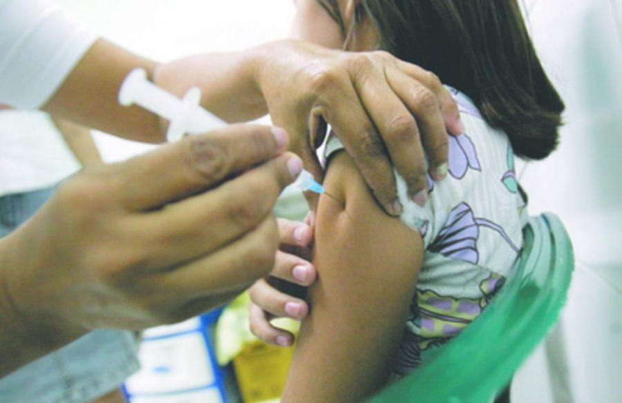 Ceará registra queda de quase 82% no número de casos de H1N1 em 2020