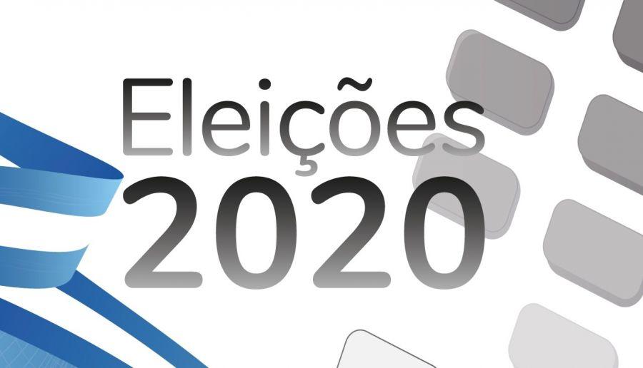 Eleições 2020 em Fortaleza: Capitão Wagner tem 28%; Luizianne, 23%; Sarto, 16%, diz Ibope
