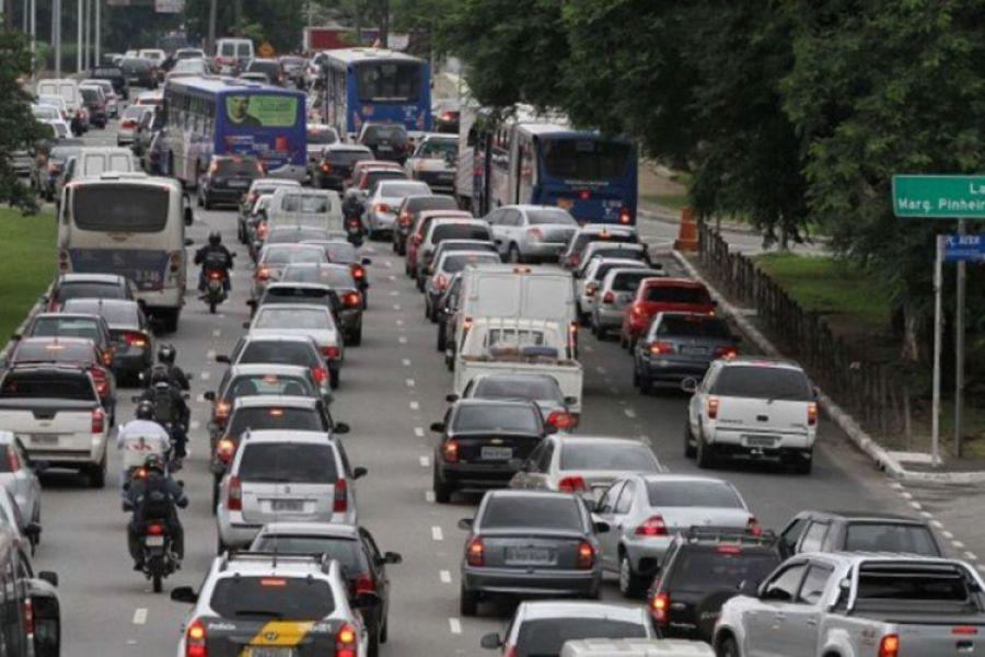 Flexibilização da CNH: o que muda para os condutores e para o trânsito