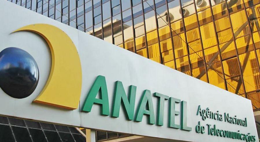 Anatel abre consulta para finalizar migração de emissoras AM para FM