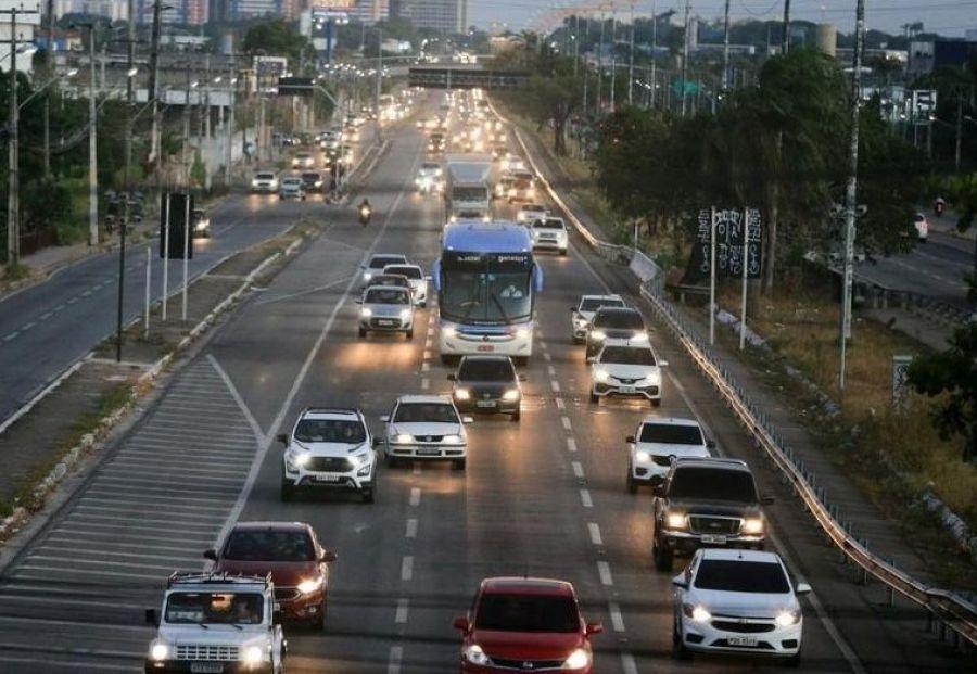 CNH vencida em 2020 poderá ser renovada pelos cearenses em 2021; confira calendário