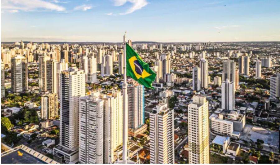 Dezessete governadores pedem a Bolsonaro que prorrogue estado de calamidade por seis meses