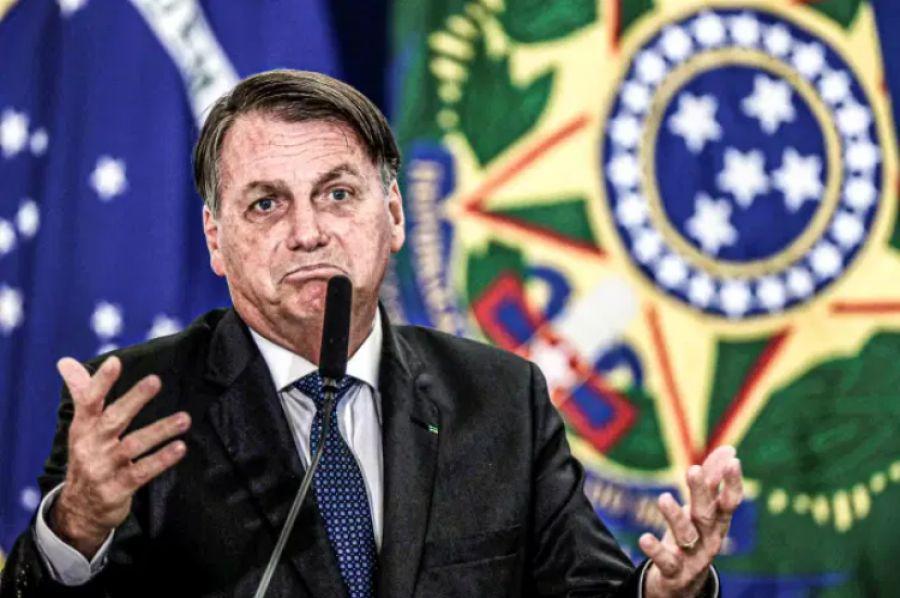O Brasil está quebrado? O que dizem economistas sobre fala de Bolsonaro