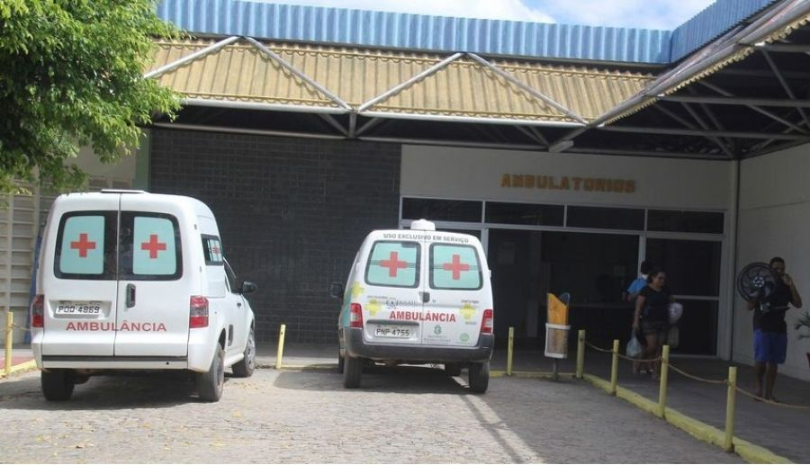 Especialistas e Aprece aprovam adoção de medidas mais rígidas em municípios para conter Covid
