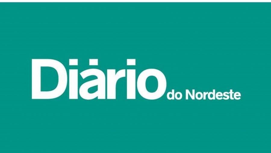Morada Nova inicia projeto para ser