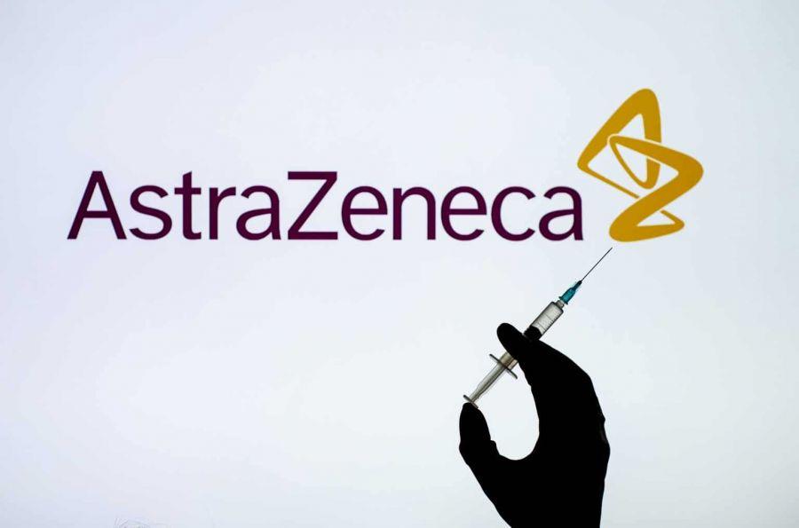 Vacina da Oxford/AstraZeneca é ineficaz contra variante sul-africana