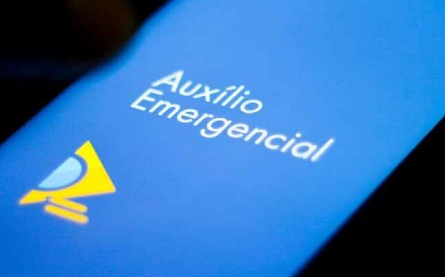 Auxílio Emergencial: nascidos em abril recebem benefício da Caixa nesta terça-feira (13)
