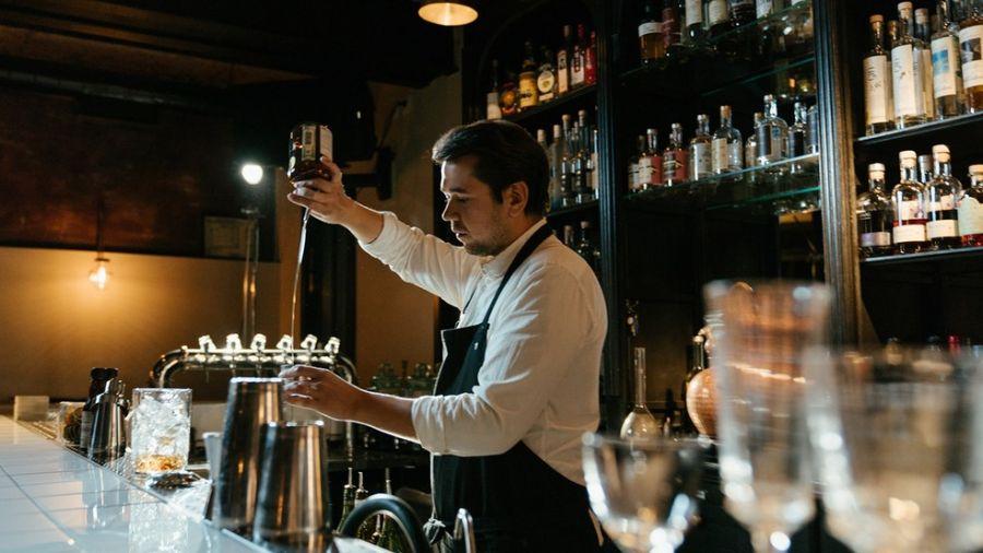 Donos de bares e restaurantes terão anistia no IPVA 2021. Entenda a medida