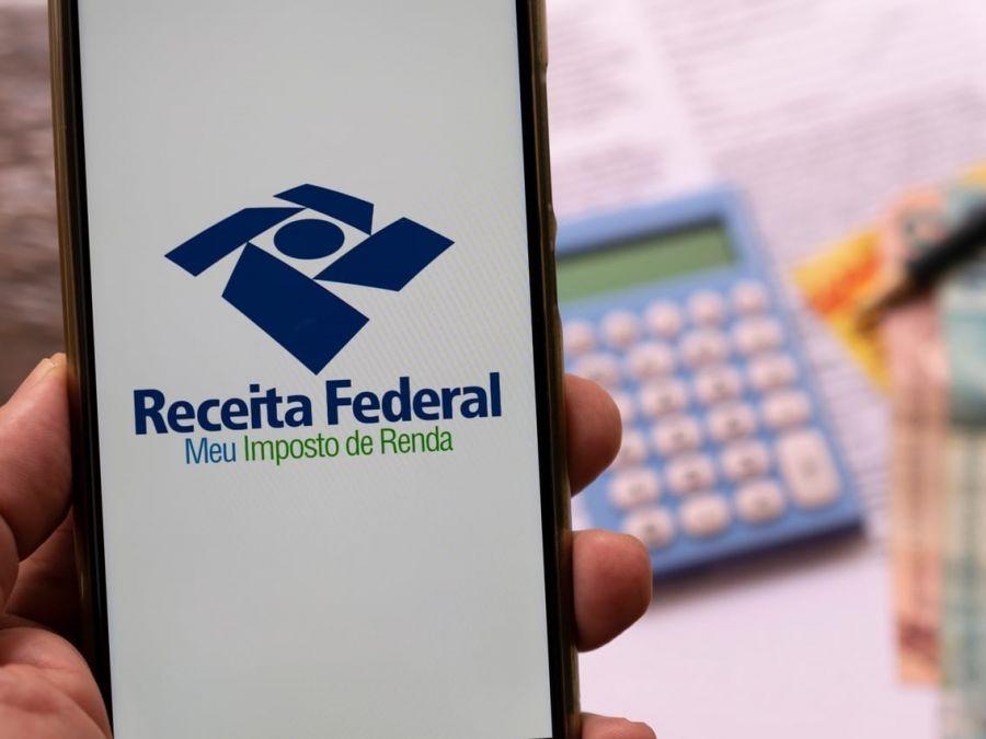 Imposto de Renda 2021: consulta ao primeiro lote de restituição é liberado nesta segunda