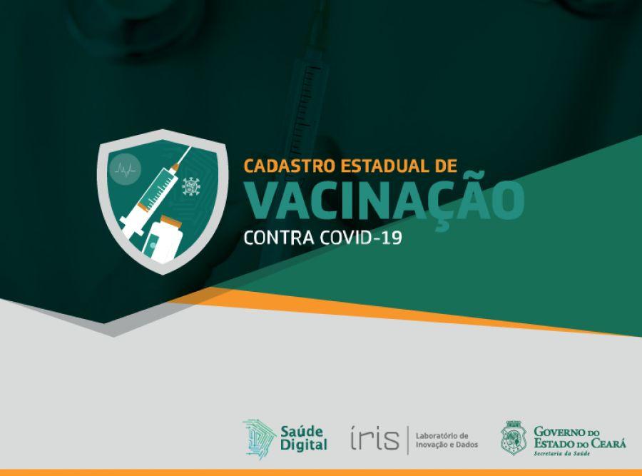 Atenção população de MORADA NOVA - Ceará
