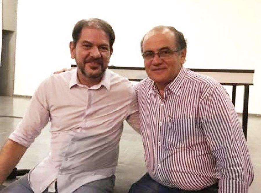 Articulação do deputado Antônio Granja junto ao senador Cid Gomes garante R$ 1 milhão para saúde dos municípios do Vale