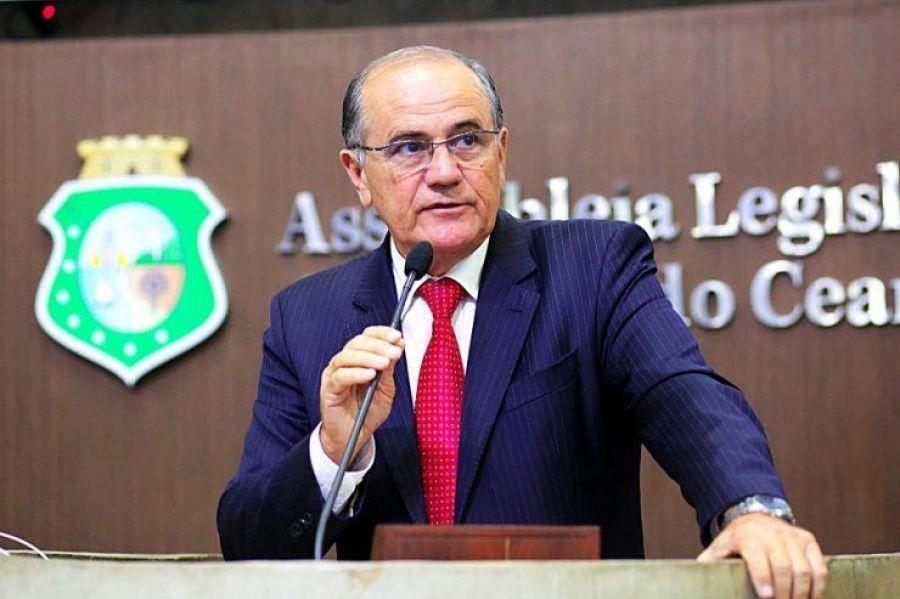 Deputado Antônio Granja faz balanço das ações no primeiro semestre