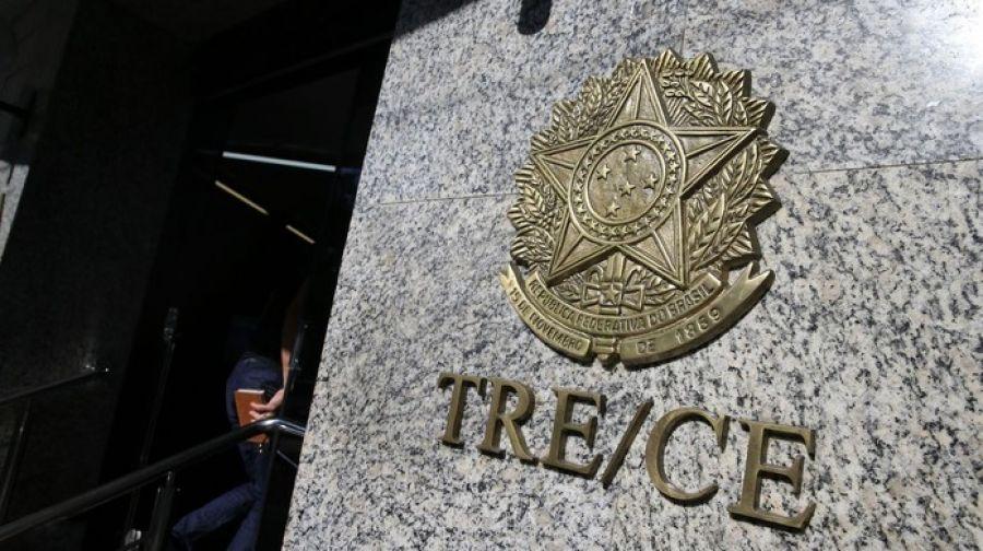 TRE-CE retoma atendimento presencial ao eleitor em todo Ceará nesta segunda(13)