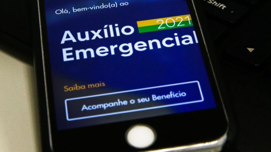 Auxílio emergencial 2021: pagamento da 6ª parcela começa amanhã; veja calendário